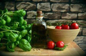 Bewusste Ernährung Oliven Öl 300x198 - Bewusste Ernährung Oliven Öl