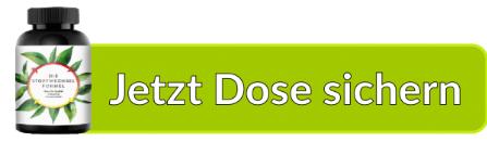 Stoffwechselbeschleunigung durch die Stoffwechsel Formel von Jasper Caven - Erfahrungen mit der Stoffwechsel-Formel von Jasper Caven