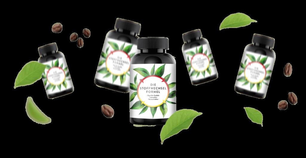 bottles 1024x530 - Erfahrungen mit der Stoffwechsel-Formel von Jasper Caven